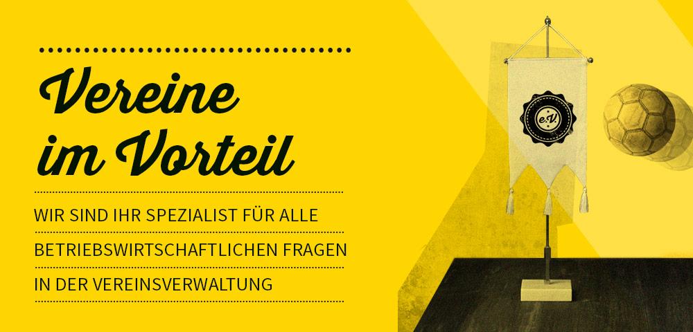 http://buchhalter-berlin.de/wp-content/uploads/2014/06/bhb_slider_2.jpg