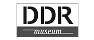 ddr-museum-sw