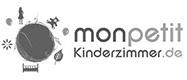monpetit-sw