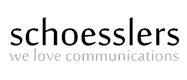 schoesslers-sw