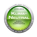 klima-neutral-siegel-klein