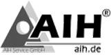 aih_logo_small