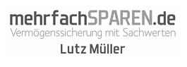 logo_265c3ea031
